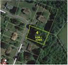 200 block of Gladeview Drive, Fries, VA 24330 – Carroll County. 0.34 +/- Acres, residential Lot in well-established neighborhood