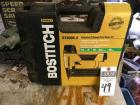 BOSTITCH BT200K-2 18 Gauge Brad Nailer Kit Appears to be New in Box