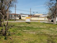 301 W. Branch Street, Spring Hope, NC 27882, Corner Parcel w/ Development Potential, 84' x 79' +/- Lot size, Water & Sewer by Town of Spring Hope, Zoned R-8