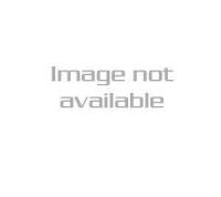 Seven (7) Floor Car Mats Three are for a Toyota Highlander - 4