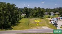 263 US Hwy 70 W., Havelock, NC 28532, 0.54 +/- Acre Prime Commercial Parcel with 100 ft. Hwy Frontage on US Hwy 70, Zoned HC, Water & Sewer, AADT 31,000 - 3