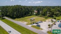 261 US Hwy 70 W., Havelock, NC 28532, 0.46 +/- Acre Prime Commercial Parcel with 82 ft. Hwy Frontage on US Hwy 70, Zoned HC, Water & Sewer, AADT 31,000 - 14