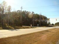 4365 US Hwy 17 S, New Bern, NC 28562, Prime 2.66 +/- Acres, Corner Commercial Parcel, 294 +/- ft. Frontage on US Hwy 17 S, Zoned C-3 with Water & Sewer - 8