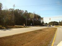 4365 US Hwy 17 S, New Bern, NC 28562, Prime 2.66 +/- Acres, Corner Commercial Parcel, 294 +/- ft. Frontage on US Hwy 17 S, Zoned C-3 with Water & Sewer - 10