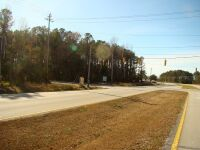4365 US Hwy 17 S, New Bern, NC 28562, Prime 2.66 +/- Acres, Corner Commercial Parcel, 294 +/- ft. Frontage on US Hwy 17 S, Zoned C-3 with Water & Sewer - 13