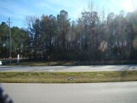4365 US Hwy 17 S, New Bern, NC 28562, Prime 2.66 +/- Acres, Corner Commercial Parcel, 294 +/- ft. Frontage on US Hwy 17 S, Zoned C-3 with Water & Sewer - 16