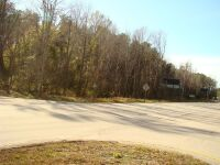 4200 block of US Hwy 17 S, New Bern, NC 28562, Excellent 3.04 +/- Acres Commercial Land, with 362 +/- feet on US Hwy 17 S, Zoned C-3 Commercial & R-15 Residential - 8