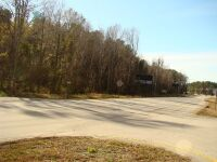 4200 block of US Hwy 17 S, New Bern, NC 28562, Excellent 3.04 +/- Acres Commercial Land, with 362 +/- feet on US Hwy 17 S, Zoned C-3 Commercial & R-15 Residential - 9