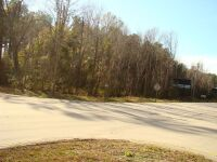 4200 block of US Hwy 17 S, New Bern, NC 28562, Excellent 3.04 +/- Acres Commercial Land, with 362 +/- feet on US Hwy 17 S, Zoned C-3 Commercial & R-15 Residential - 10