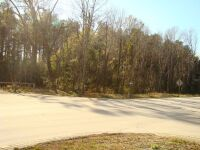 4200 block of US Hwy 17 S, New Bern, NC 28562, Excellent 3.04 +/- Acres Commercial Land, with 362 +/- feet on US Hwy 17 S, Zoned C-3 Commercial & R-15 Residential - 11