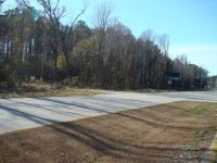 4200 block of US Hwy 17 S, New Bern, NC 28562, Excellent 3.04 +/- Acres Commercial Land, with 362 +/- feet on US Hwy 17 S, Zoned C-3 Commercial & R-15 Residential - 12