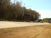 4200 block of US Hwy 17 S, New Bern, NC 28562, Excellent 3.04 +/- Acres Commercial Land, with 362 +/- feet on US Hwy 17 S, Zoned C-3 Commercial & R-15 Residential - 13