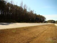 4200 block of US Hwy 17 S, New Bern, NC 28562, Excellent 3.04 +/- Acres Commercial Land, with 362 +/- feet on US Hwy 17 S, Zoned C-3 Commercial & R-15 Residential - 14