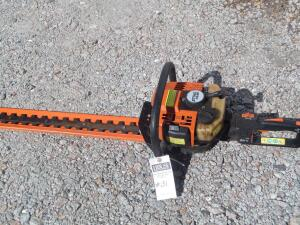 STIHL HS80 Hedge Trimmer - believed to be in working order