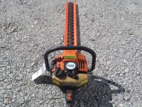 STIHL HS80 Hedge Trimmer - believed to be in working order - 3