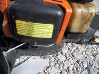 STIHL HS80 Hedge Trimmer - believed to be in working order - 10