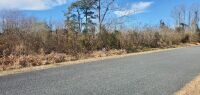 100 block of Cowell Loop Road, Bayboro, NC  28515 - Prime Country Residential Home Site, 0.40 +/- Acre with Public Water & Sewer Available, Zoned R-8 - 4