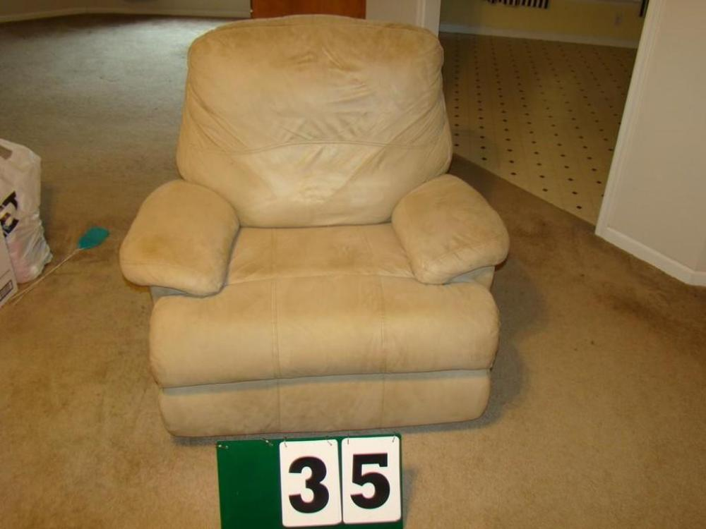 people lounger recliner current price 70