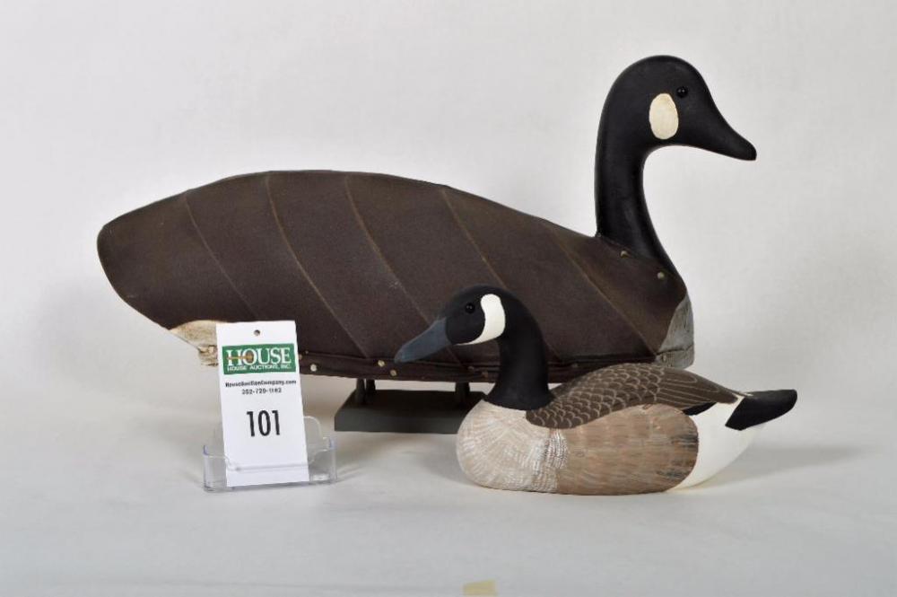 canada goose 2017 ROSE