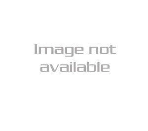 Dating Colt Anaconda